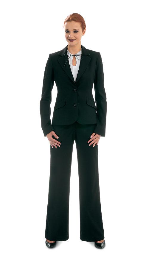 2b6f03842461 ταγιέρ με φούστα ή παντελόνι ταγιέρ λεπτομέρεια ταγιέρ λεπτομέρεια